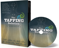 The Tapping Solution Pdf
